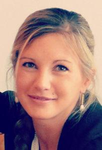 Kathrin Prantner