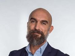 Matthias Monreal