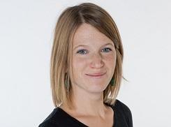 Susanne Pedarnig-Abermann