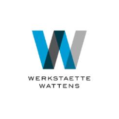 Logo der Werkstätte Wattens