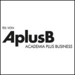 Logo Verein A plus B
