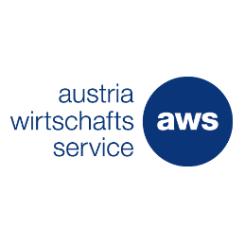 Logo austriawirtschafts service GmbH