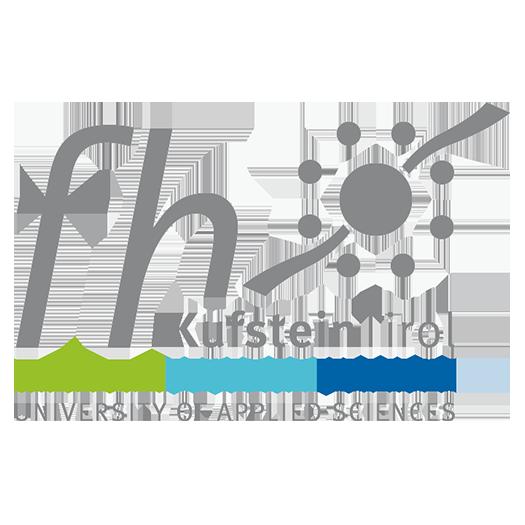 logo-fhkufstein