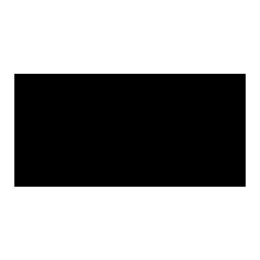 Logo von MAD