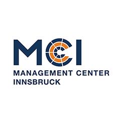 Logo des MCI