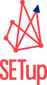 Logo von Set up