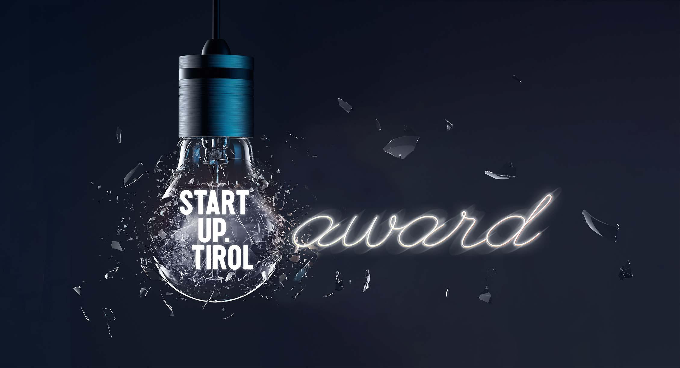 startup-tirol-award_heroimage-2260x1224px