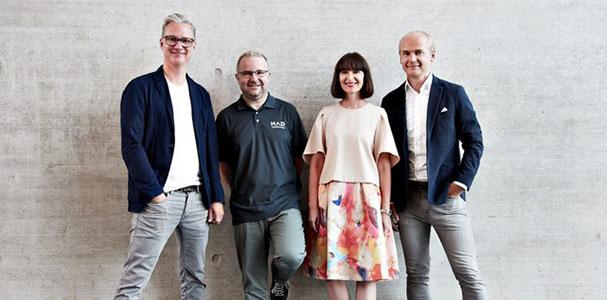 Startup.Tirol für Investoren