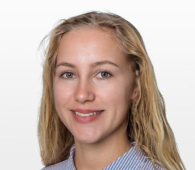 Lea Krebs