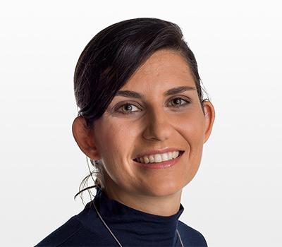 Olga Wieser
