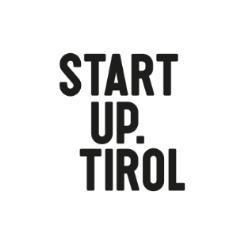 Logo Verein Startup Tirol