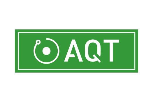 Startup.Tirol Booster AQT
