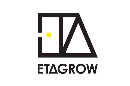 Startup.Tirol Booster Etagrow