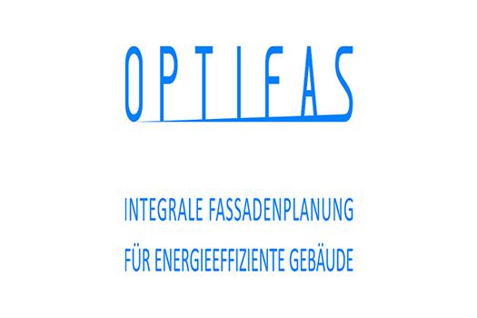 Startup.Tirol Booster OptiFas