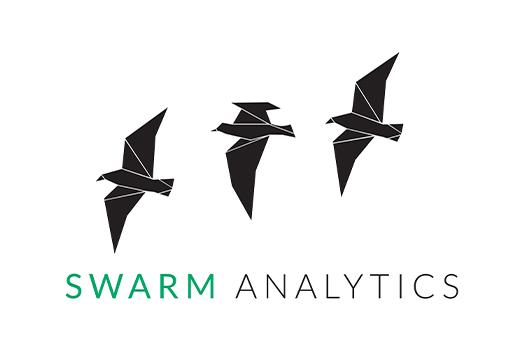 Startup.Tirol Booster Swarm Analytics