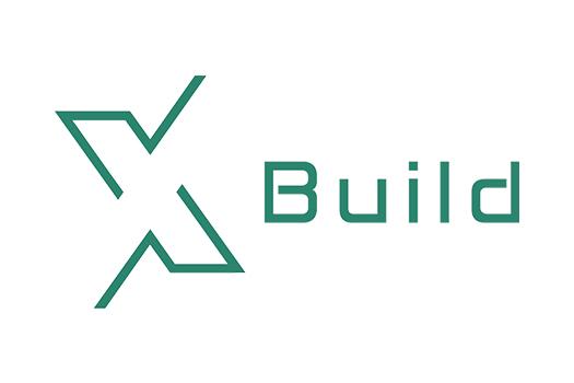 Startup.Tirol Booster XBUILD